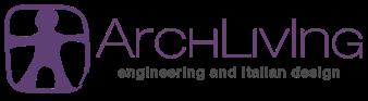 NTC Archliving